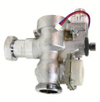 Fill and Flush Valve Parts and Repair