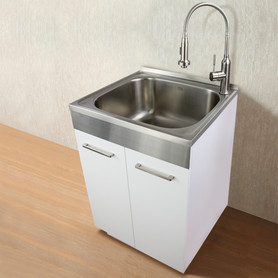 Utility Sink Faucets Buy Utility Sinks Amp Accessories Online