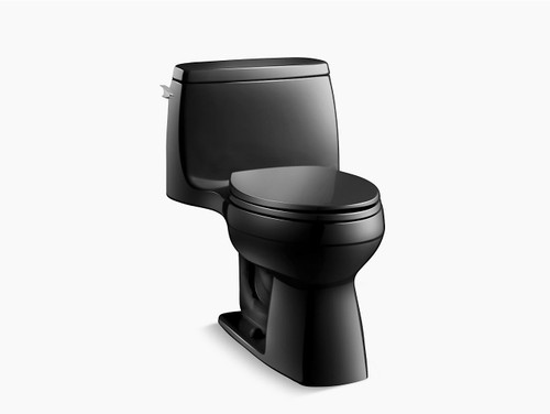 Pleasing Kohler Santa Rosa K 3810 7 Creativecarmelina Interior Chair Design Creativecarmelinacom