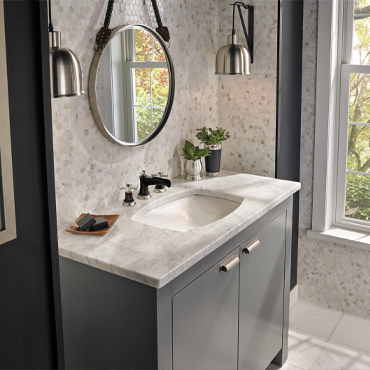 Bath One Online Shopping For Bathroom Kitchen Products