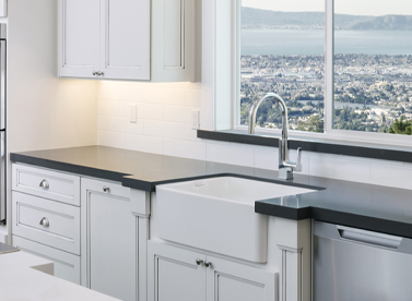 Kitchen Sinks In 2020 Complete Your Kitchen With These Popular Trends Bath One