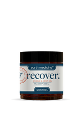 Recover - 500mg / 2oz