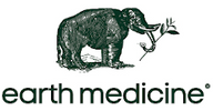 Earth Medicine, Inc.