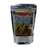 Kenny's Best Festival Mix 12oz bag