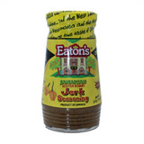 Eaton's Jamaican Scotch Bonnet Jerk Seasoning