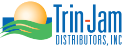 Trin-Jam Distributors, Inc.