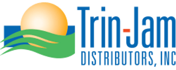 Trin-Jam Distributors, Inc.