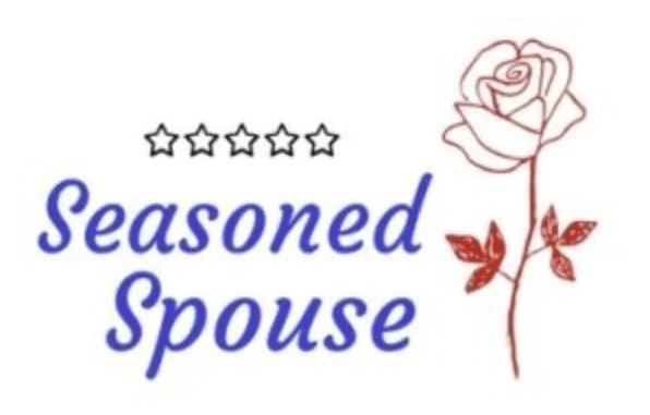 milspouse.png