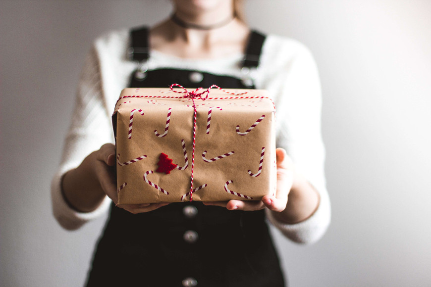 57 Gift Ideas for Holiday Military Care Packages