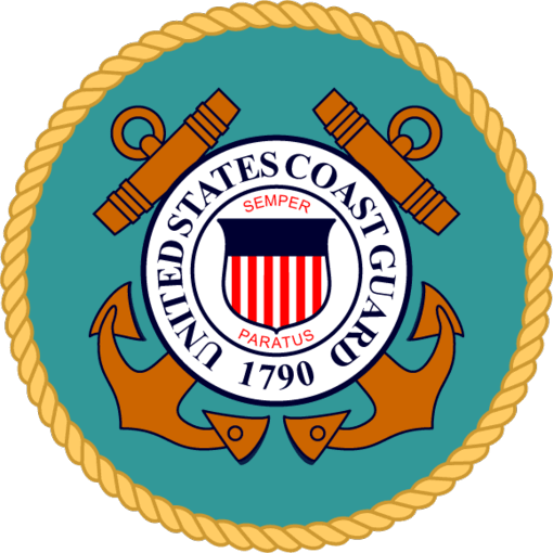 Coast Guard Subscription Military Care Packages from Hero Care Packages
