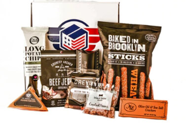 cruncher-military-care-package-img.jpg