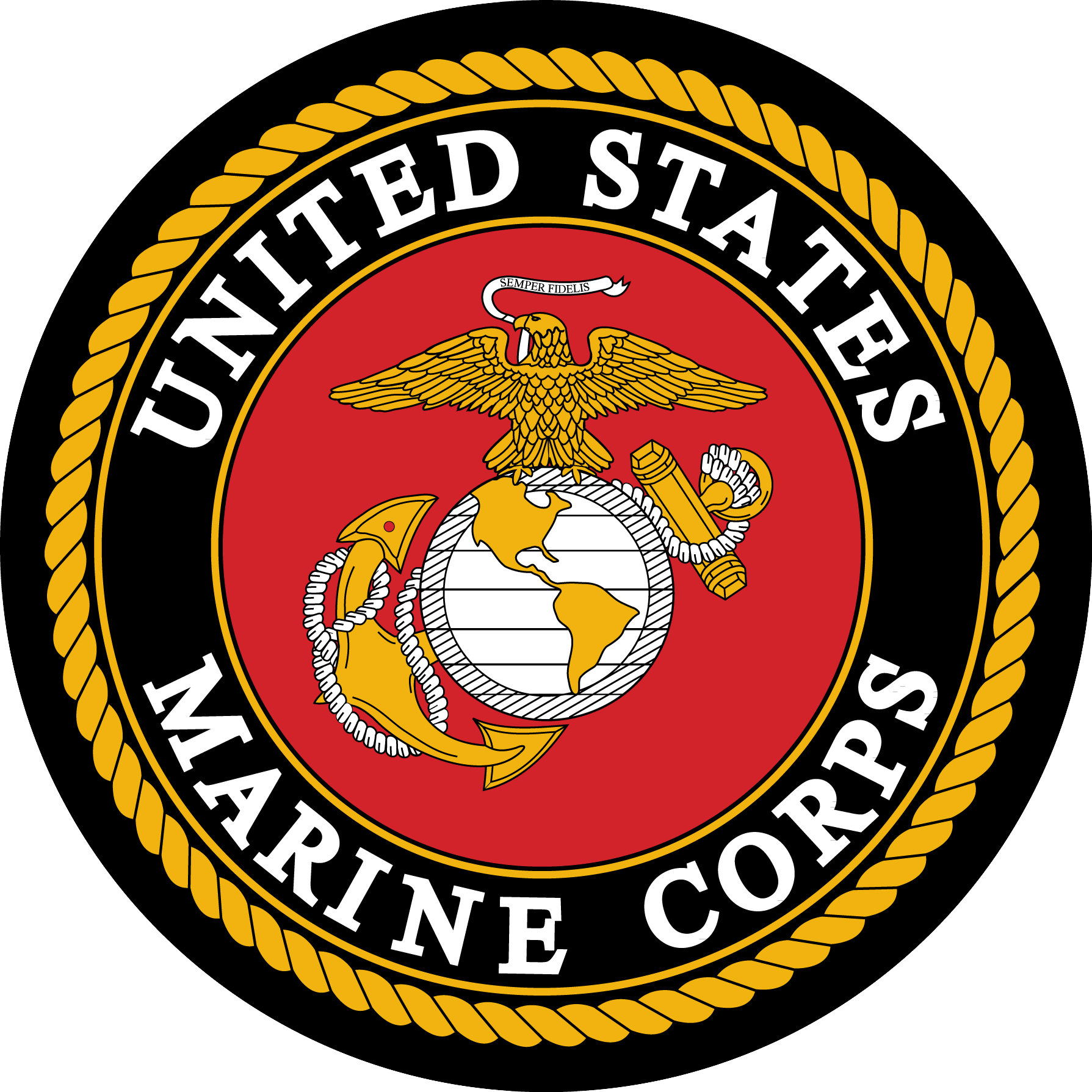 Marine Subscription Military Care Packages from Hero Care Packages