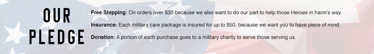 military-care-package-donation.jpg