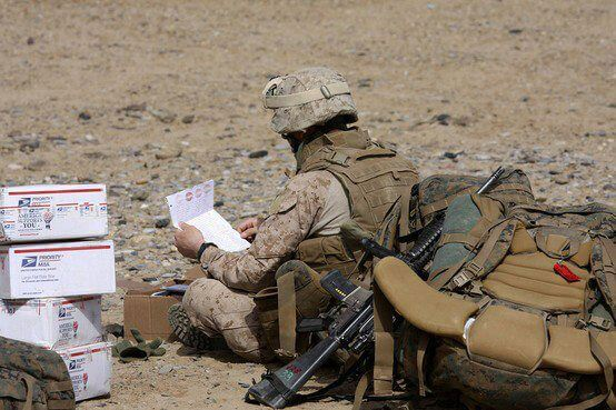 military-care-package-letter-solider-personal.jpg
