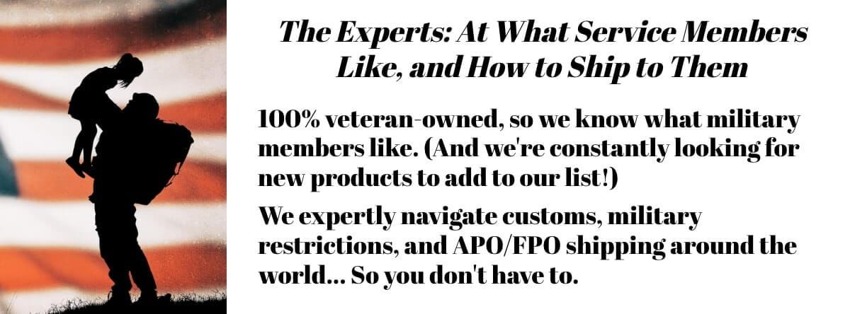 military-experts.jpg