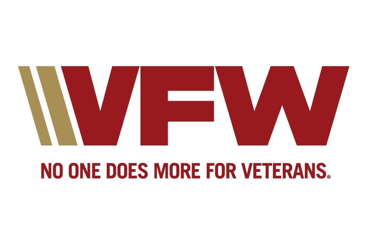 new-vfw-logo-1200-min.jpg