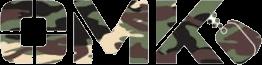 omk-logo.png