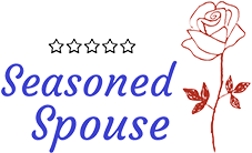 seasoned-spouse-logo.png