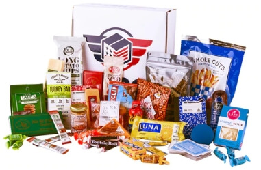 troop-military-care-package-img.jpg