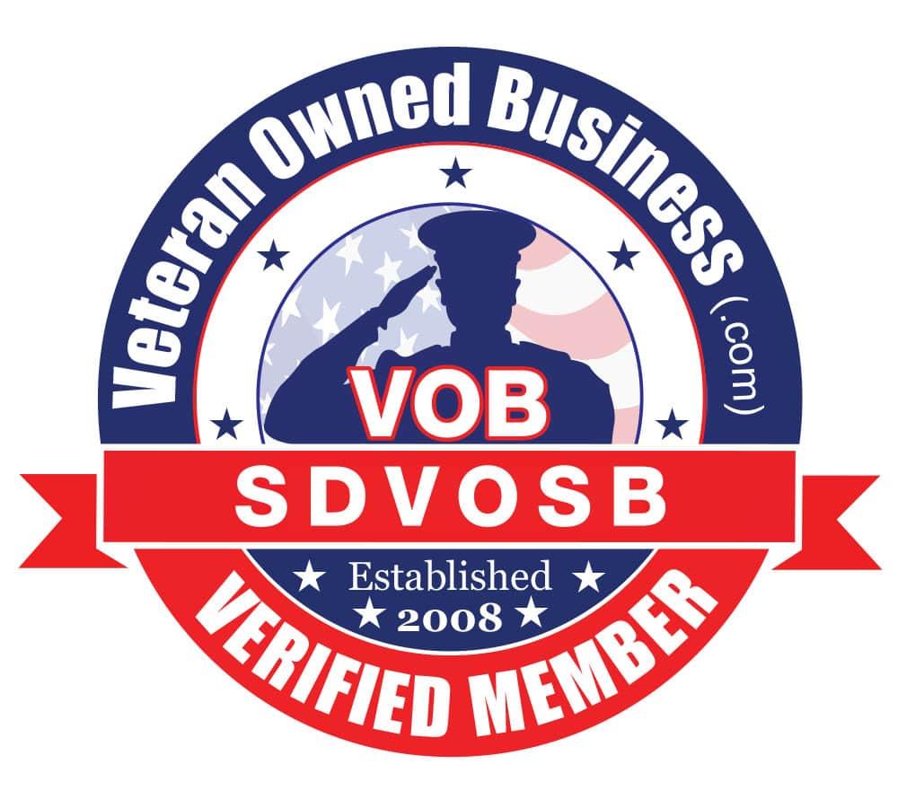veteran-owned-business-sdvosb-verified-member-badge-1000x900-cir-min.jpg
