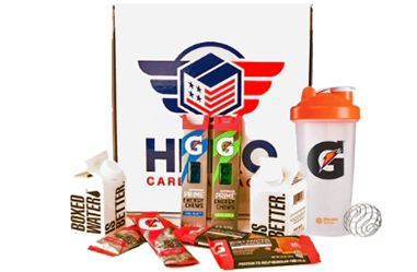 workout-military-care-package-img.jpg
