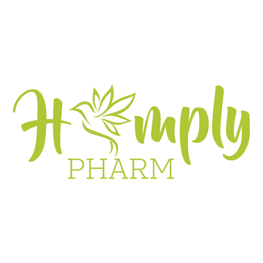 Media Kit Hemply Pharm