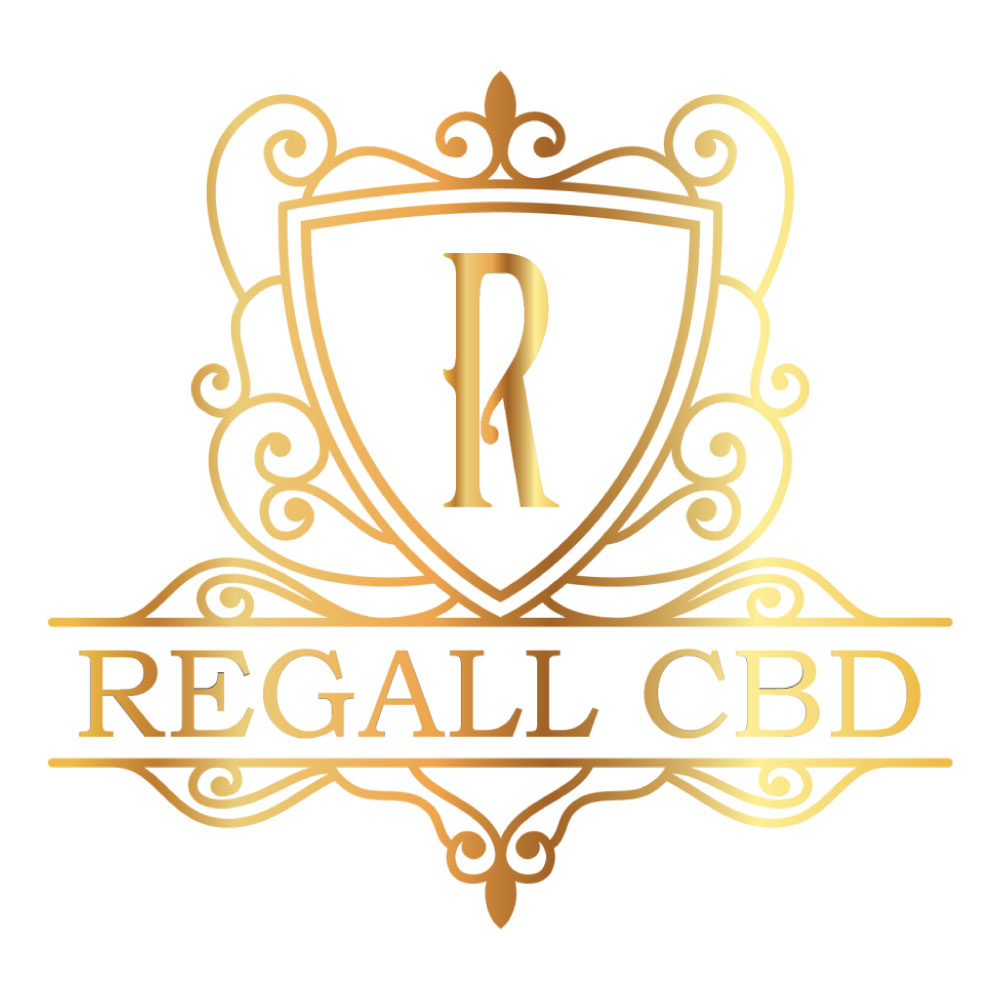 Media Kit Regall CBD