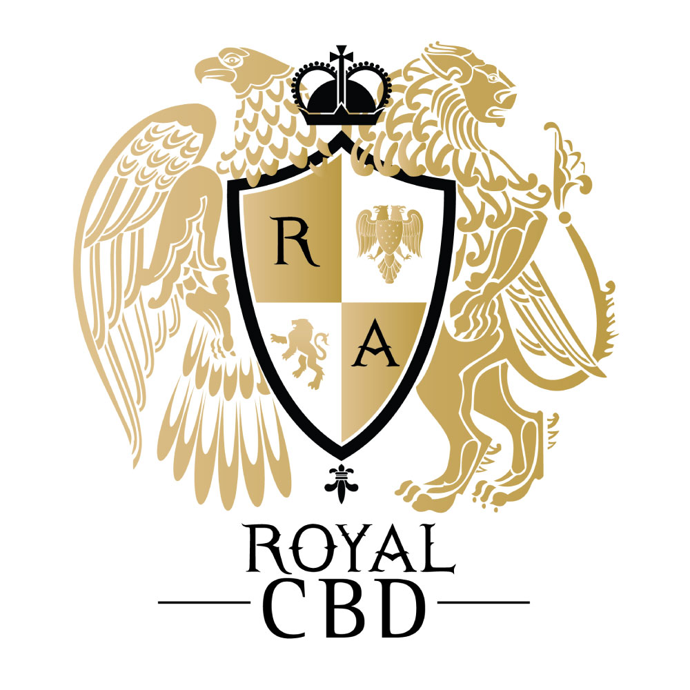 Media Kit Royal CBD