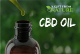 Top 3 Things To Know About CBD OIL
