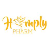 Hemply Pharm