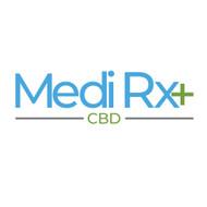 Medi Rx+