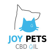 Joy Pets