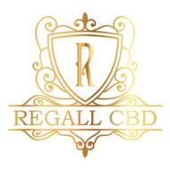 Regall CBD