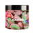 CBD Gummies are the #1 CBD choice for many people wanting to take CBD oil (cannabidiol). R.A. Royal Gummies 300mg CBD Infused Watermelon provide a natural CBD hemp extract in your favorite CBD gummy taste! The chewy edible CBD infused candies manufactured from industrial hemp plants will let you experience the delicious benefits of CBD oil.  NO THC.
