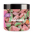 CBD Gummies are the #1 CBD choice for many people wanting to take CBD oil (cannabidiol). R.A. Royal Gummies 1200mg CBD Infused Watermelon provide a natural CBD hemp extract in your favorite CBD gummy taste! The chewy edible CBD infused candies manufactured from industrial hemp plants will let you experience the delicious benefits of CBD oil.  NO THC.