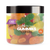 CBD Gummies are the #1 CBD choice for many people wanting to take CBD oil (cannabidiol). R.A. Royal Gummies 1200mg CBD Infused Sour Kids provide a natural CBD hemp extract in your favorite CBD gummy taste! The chewy edible CBD infused candies manufactured from industrial hemp plants will let you experience the delicious benefits of CBD oil.  NO THC.