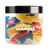CBD Gummies are the #1 CBD choice for many people wanting to take CBD oil (cannabidiol). R.A. Royal Gummies 1200mg CBD Infused Gummy Sharks provide a natural CBD hemp extract in your favorite CBD gummy taste! The chewy edible CBD infused candies manufactured from industrial hemp plants will let you experience the delicious benefits of CBD oil.  NO THC.