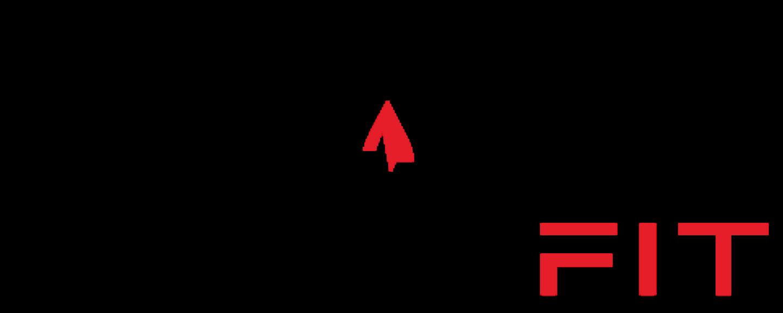 activfit-logo-transparent.png