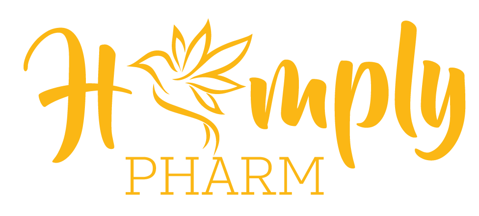 hemply-pharm-transparent.png