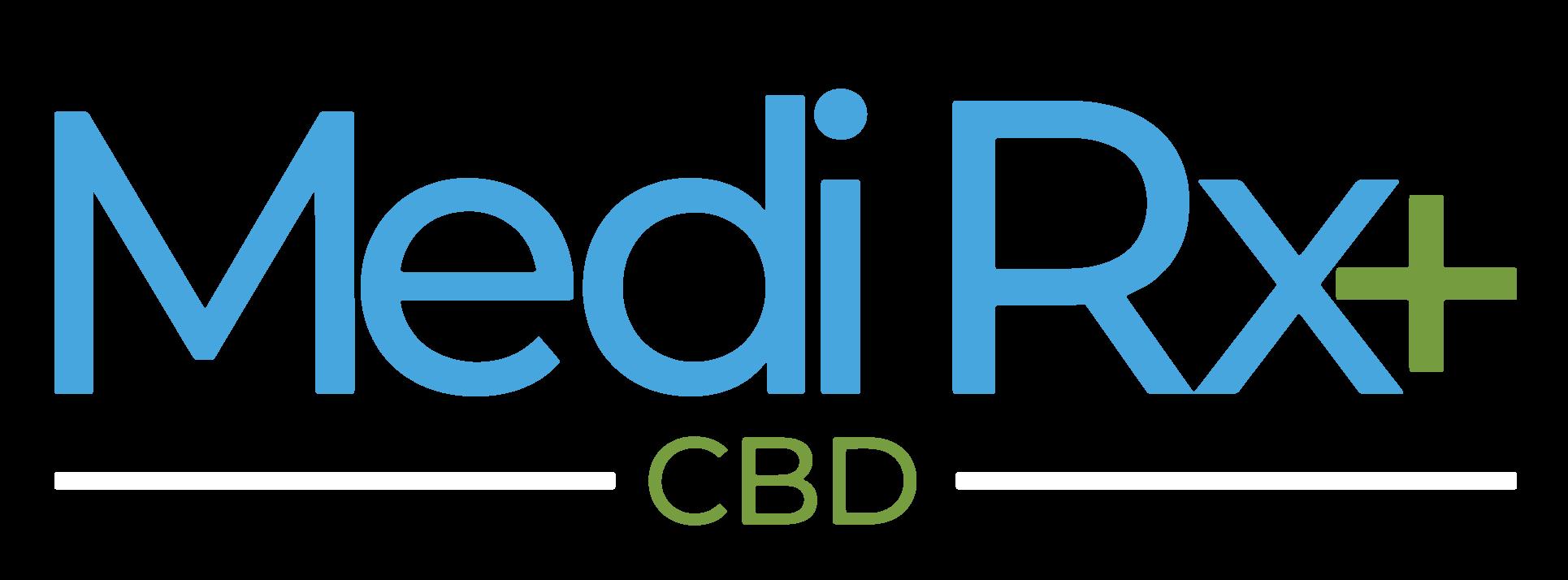 medi-rx-logo.png.png