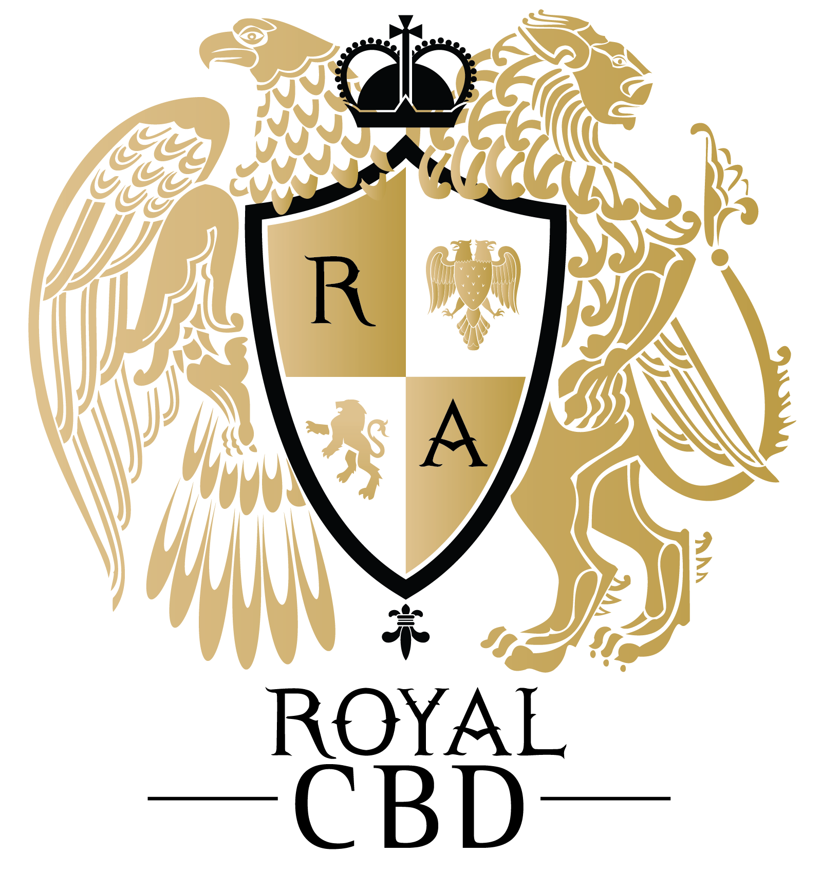 ra-royal-cbd-logo-final-01.png