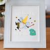 Honey Bee Gnomes by Lori Nawyn