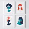 Hey Ladies by Rashida Coleman-Hale