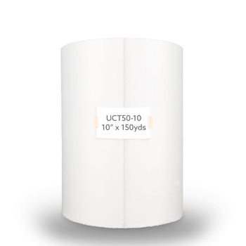 UCT50-10