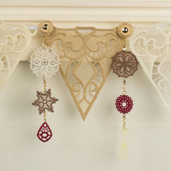 Holiday Ornaments & Charms