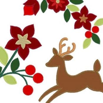 Christmas Baltimore Album
