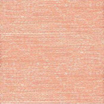 7030 (AN4) Yenmet Pearlessence Peach
