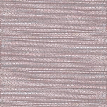 7031 (AN5) Yenmet Pearlessence Light Purple