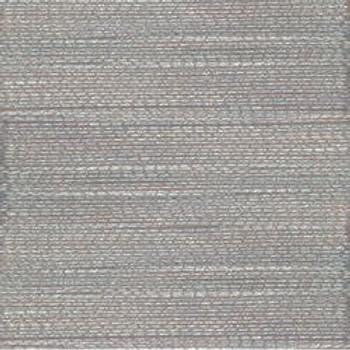 7032 (AN6) Yenmet Pearlessence Green