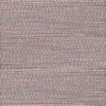 7033 (AN7) Yenmet Pearlessence Purple